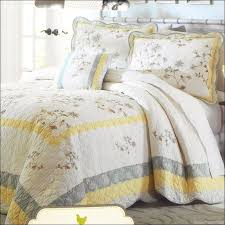 Cheap Queen Comforter Clearance Bedroom Fabulous Luxury Comforter Sets What Is A Comforter Set