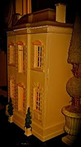 383 best doll houses images on pinterest dollhouses miniature