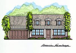 House Plan 1761 Square Feet 57 Ft Homes For Sale In Davis Ca U2014 Davis Real Estate U2014 Ziprealty