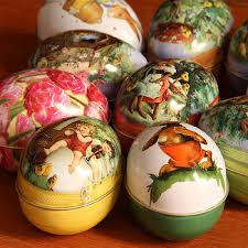 cheap easter eggs online get cheap large easter eggs aliexpress alibaba