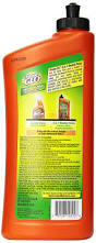 Laminate Floor Shine Restoration Product Amazon Com Orange Glo Hardwood Floor 4 In 1 Monthly Polish 24 Oz