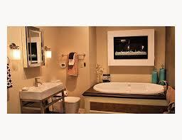 ferguson showroom spokane wa supplying kitchen and bath
