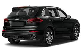 porsche suv cars porsche cayenne in florida for sale used cars on buysellsearch
