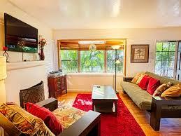 pacific beach san diego vacation rentals reviews u0026 booking vrbo