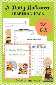 17 best images about fall activities for kids on pinterest apple