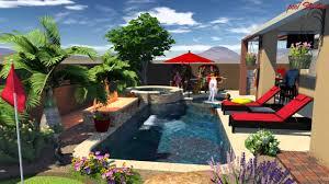 Home Decorator Software by Pool Design Software Lightandwiregallery Com