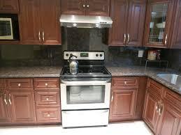 San Jose Kitchen Cabinet by 3398 Landess Ave Unit A San Jose Ca 95132 Mls Ml81637721 Redfin