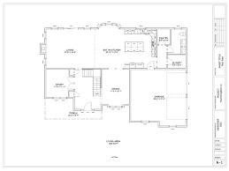 shaughnessy floor plan 4 hummingbird lane salem nh 03079 coldwell banker lifestyles
