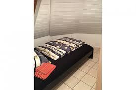 louer une chambre au luxembourg studio 1 chambre à louer à luxembourg bonnevoie paperjam