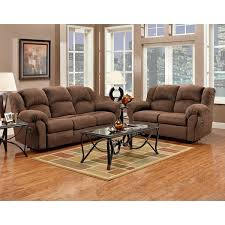 Chenille Reclining Sofa by Wonderful Reclining Sofa And Loveseat Sets With Harbor 2 Piece