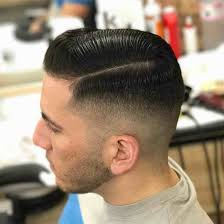 european soccer hairstyles european soccer player haircuts most iconic hairstyles in modern