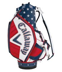 callaw the story of callaway golf begins with the company u0027s founder and