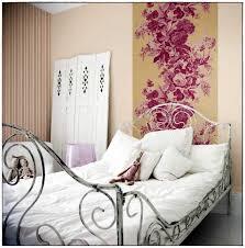 4 murs papier peint cuisine impressionnant papier peint capitonné 4 murs et papier peint