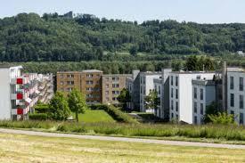 Hauskauf Wo Sich In Der Schweiz Der Hauskauf Lohnt Bilanz