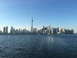Thanksgiving In Toronto Danish Consulate In Toronto