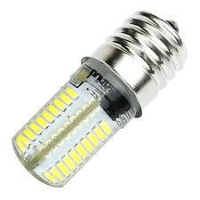 oven light bulb lowes oven light oven light bulb replacement ge picevo me