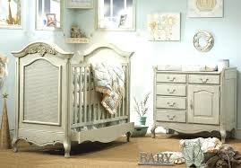 nursery room furniture sets nursery furniture collection baby