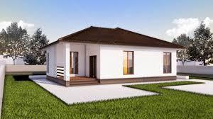 single story houses one story house beautiful one story house plans houz buzz