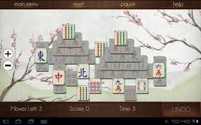 mahjong forever free 5 stars android apps on google play