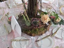greenville florist the knot wedding