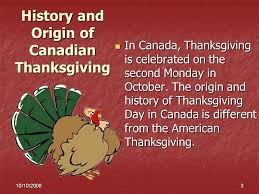 by edith edie fraser 10 10 20082 canadian 3 history and origin