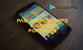 paid apps for free android today s free 42 paid android apps on play store