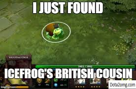 Dota 2 Memes - meme dota 28 images don t be afraid to experiment by playing an