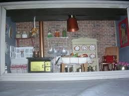 cuisine miniature cuisine miniature samaria s works