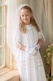 communion dress lace communion dresses white heirloom southern designer strasburg