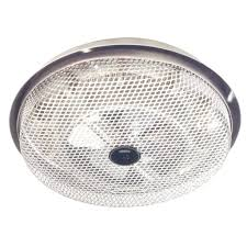 bathroom light with fan and heater best ideas in lighting how do i