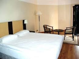 lamps for master bedroom u2013 siatista info