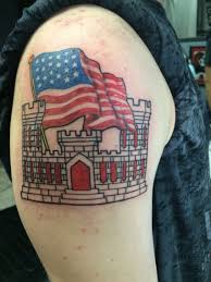 tattoo ideas for engineers my canadian military engineer tattoo tattoo pinterest cute tatto ideas