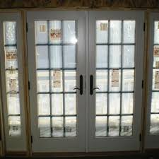 Blinds At Home Depot Canada Engaging Home Depot Patio Door Patio Door Blinds Home Depot Canada