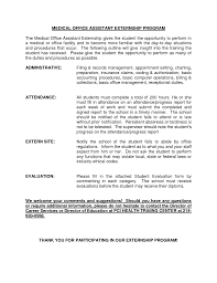 essay on history of zero persuasive essay and biased essay