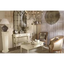 chambre bois blanc décoration chambre bois blanc vieilli 93 villeurbanne 09050752