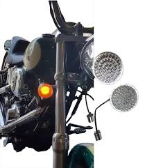 Led Lights For Motorcycle Motorcycle Led Lights Motorcycle Turn Signals Tail Lights Plate