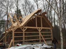 house framing cost everything you have ever wanted to know about post and beam