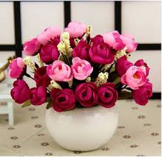 cheap flowers for wedding cheap ceramic vase find ceramic vase deals on line at