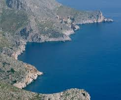 Arkansas Is It Safe To Travel To Greece images Solo travel in greece https www jpg