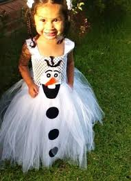 Halloween Costume Tutu Dory Tutu Dress Dory Halloween Costume Dory Chachatutu