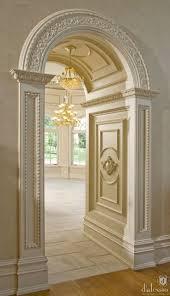 66 best hannoush images on pinterest architecture design