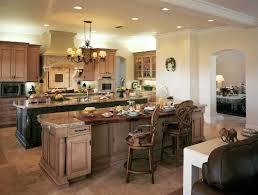 American Kitchen Design Traditional American Kitchen Marti Style Rich