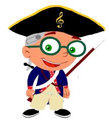 thanksgiving usa wiki american revolution pics free download clip art free clip art