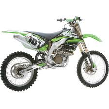 best 250 motocross bike motorcycle dirt bike motocross bodywork category