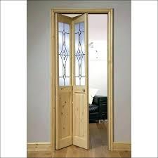 glass cabinet door hardware folding cabinet doors closet door hinges kitchen doors folding door