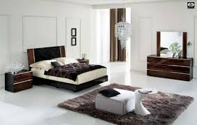 traditional contemporary bedroom video and photos