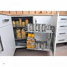 cuisine pas cher brico depot meuble lovely meuble d angle brico dépôt hi res wallpaper pictures
