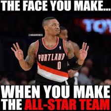 Blake Griffin Memes - make nba memes funny memes
