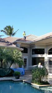 a1a pressure cleaning pressure cleaning washing palm beach