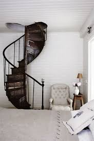 Interior Design Stairs by 188 Best Interior Design Stairs Images On Pinterest Stairs